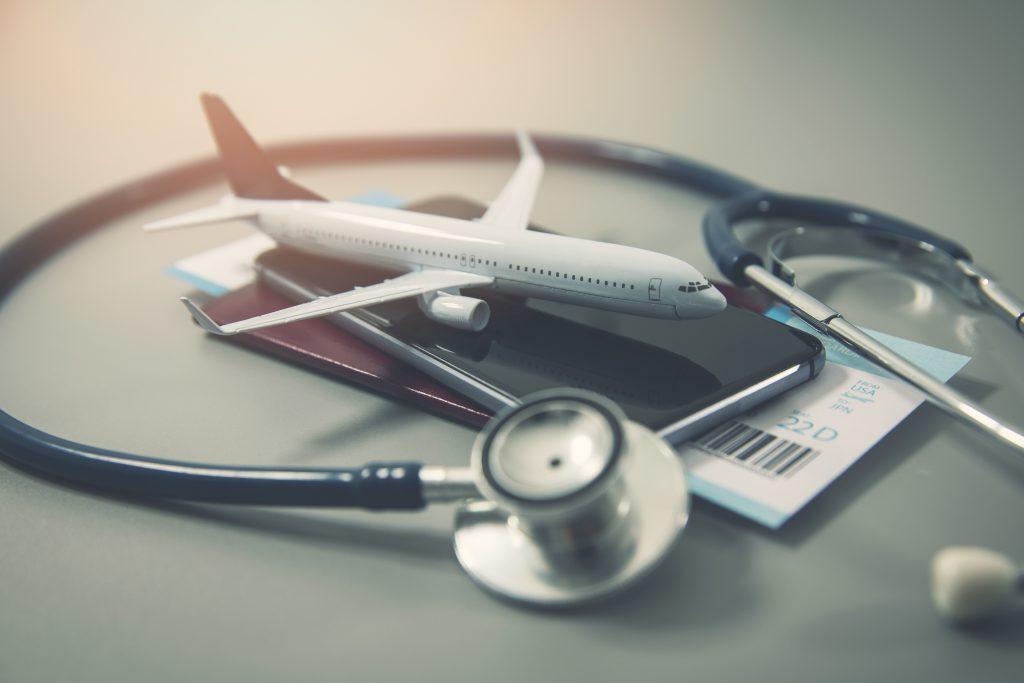Les avantages d'une assurance voyage et les précautions à prendre