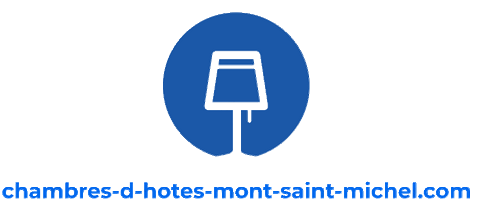 chambres-d-hotes-mont-saint-michel.com